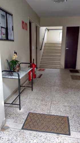 Apartamento, código 2229 em São Bernardo do Campo, bairro Centro