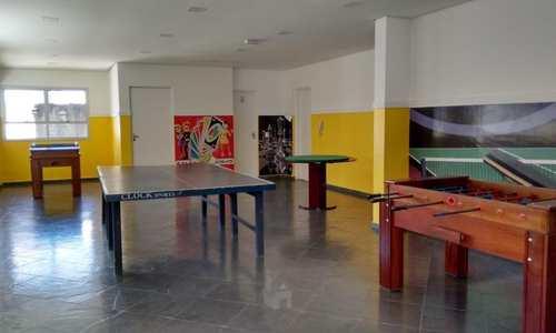 Apartamento, código 2240 em São Bernardo do Campo, bairro Assunção