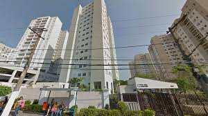 Apartamento, código 2309 em São Bernardo do Campo, bairro Planalto