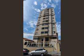 Apartamento, código 2310 em São Bernardo do Campo, bairro Jardim do Mar