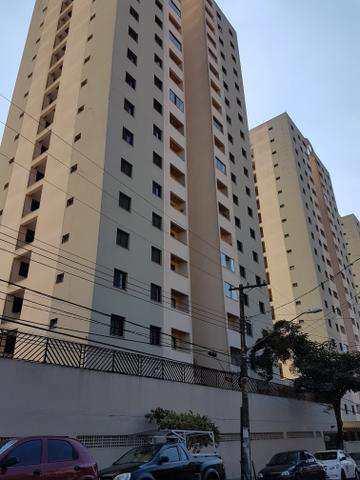 Apartamento, código 2319 em São Bernardo do Campo, bairro Nova Petrópolis