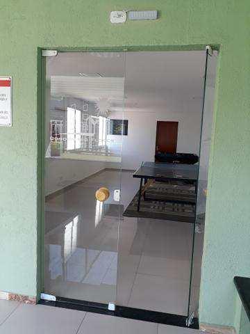 Apartamento, código 2340 em São Bernardo do Campo, bairro Nova Petrópolis