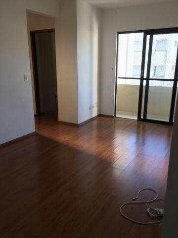Apartamento, código 2364 em São Bernardo do Campo, bairro Rudge Ramos