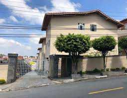 Apartamento, código 2387 em São Bernardo do Campo, bairro Assunção