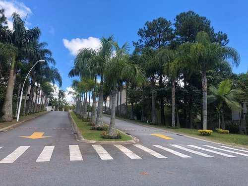 Sobrado de Condomínio, código 2391 em São Bernardo do Campo, bairro Demarchi