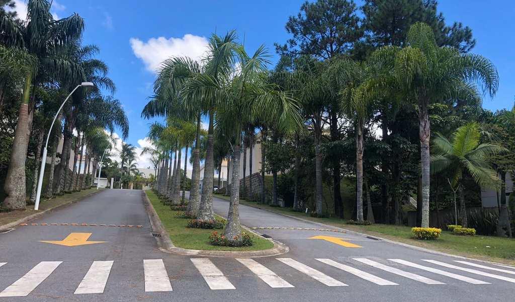 Sobrado de Condomínio em São Bernardo do Campo, bairro Demarchi