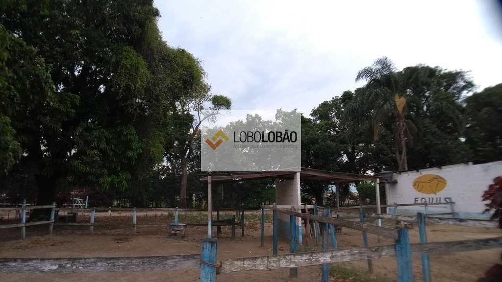 Área Comercial em Tremembé, bairro Bairro dos Guedes