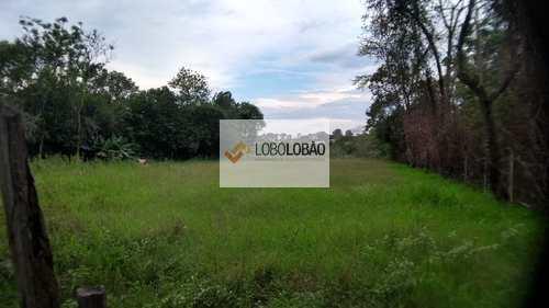 Área Comercial, código 37 em Tremembé, bairro Bairro dos Guedes