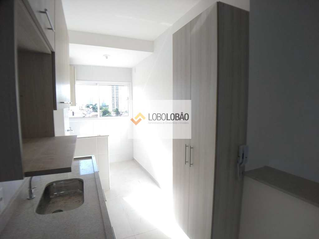 Apartamento em Taubaté, no bairro Vila das Jabuticabeiras