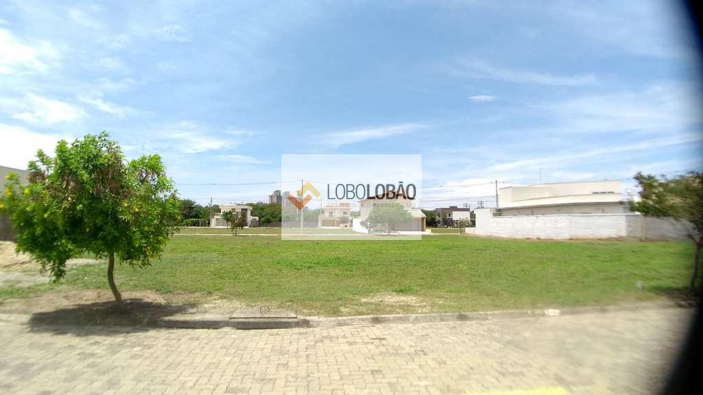 Terreno em Taubaté, bairro Jardim Jaraguá