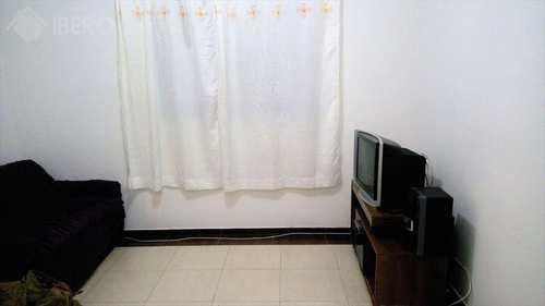 Casa, código 554 em Praia Grande, bairro Real