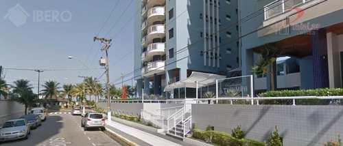 Apartamento, código 818 em Praia Grande, bairro Tupi