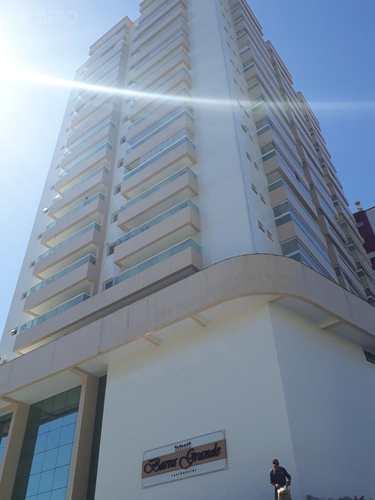 Apartamento, código 910 em Praia Grande, bairro Canto do Forte