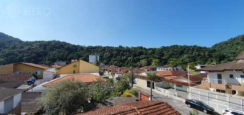 Apartamento, código 1536 em Praia Grande, bairro Canto do Forte