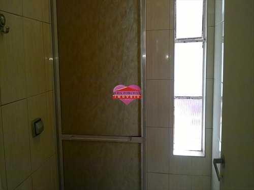 Apartamento, código 426 em São Vicente, bairro Boa Vista