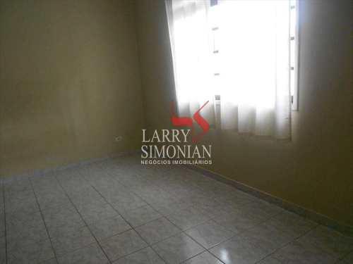 Casa, código 285 em Guarujá, bairro Jardim dos Pássaros