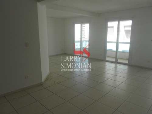 Cobertura, código 138 em Guarujá, bairro Jardim Astúrias