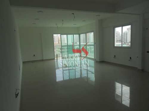 Sala Comercial, código 649 em Guarujá, bairro Vila Maia