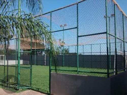 Terreno de Condomínio, código 152 em Três Lagoas, bairro Parque Residencial Quinta da Lagoa