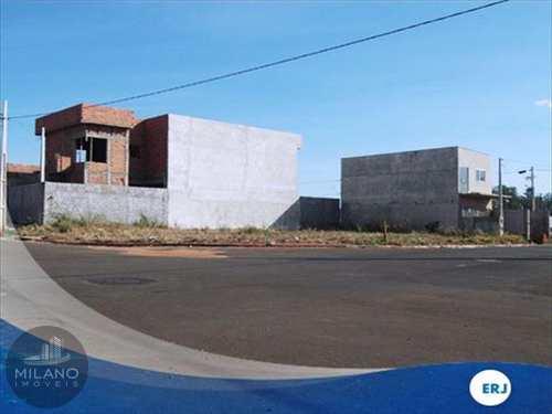 Loteamento, código 55 em Andradina, bairro Centro