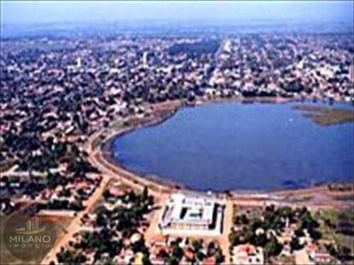 Loteamento, código 23 em Três Lagoas, bairro Centro
