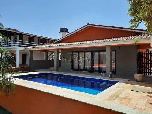 Casa, código 575 em Ubatuba, bairro Condomínio Lagoinha