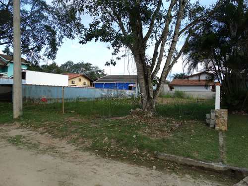 Terreno, código 884 em Caraguatatuba, bairro Praia da Mococa