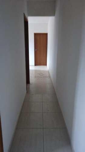 Casa, código 1038 em Ubatuba, bairro Perequê Açu