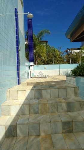 Apartamento, código 1096 em Ubatuba, bairro Praia do Itagua