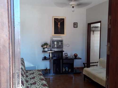 Casa, código 1115 em Ubatuba, bairro Praia Itagua