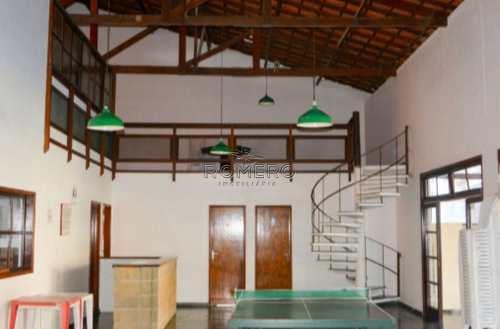 Apartamento, código 1174 em Ubatuba, bairro Praia Saco Ribeira