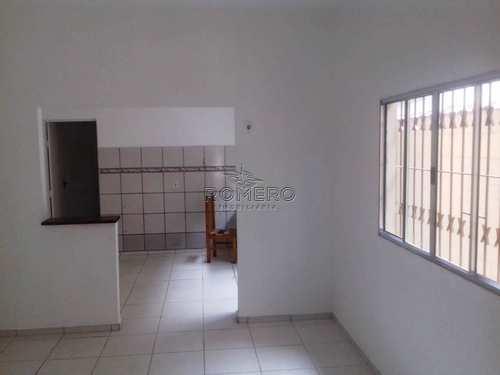 Casa, código 1246 em Ubatuba, bairro Perequê Açu