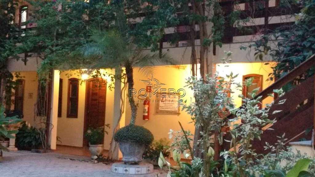 Apartamento em Ubatuba, no bairro Praia do Lázaro