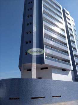 Apartamento, código 3008 em Praia Grande, bairro Caiçara