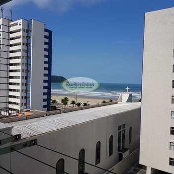 Kitnet em Praia Grande, bairro Boqueirão