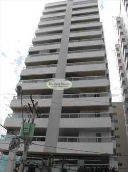 Apartamento, código 1969 em Praia Grande, bairro Aviação