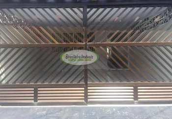 Casa, código 3353 em Praia Grande, bairro Boqueirão