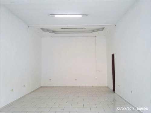Salão, código 1539 em Guarulhos, bairro Jardim Presidente Dutra