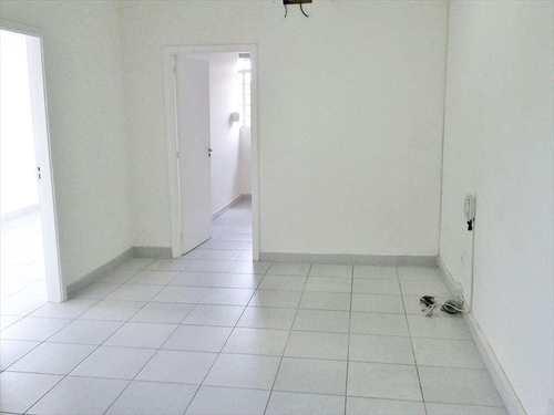 Sala Comercial, código 1534 em Guarulhos, bairro Vila Galvão