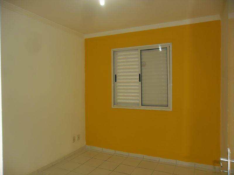 Apartamento em Guarulhos, bairro Bonsucesso