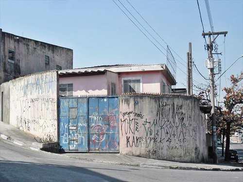 Conjunto Comercial, código 1513 em Guarulhos, bairro Cidade Jardim Cumbica