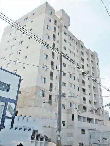 Apartamento, código 1473 em Guarulhos, bairro Cidade Jardim Cumbica