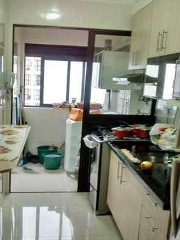 Apartamento, código 1475 em Guarulhos, bairro Vila Rio de Janeiro
