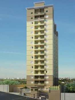 Apartamento, código 1404 em Guarulhos, bairro Jardim Munhoz