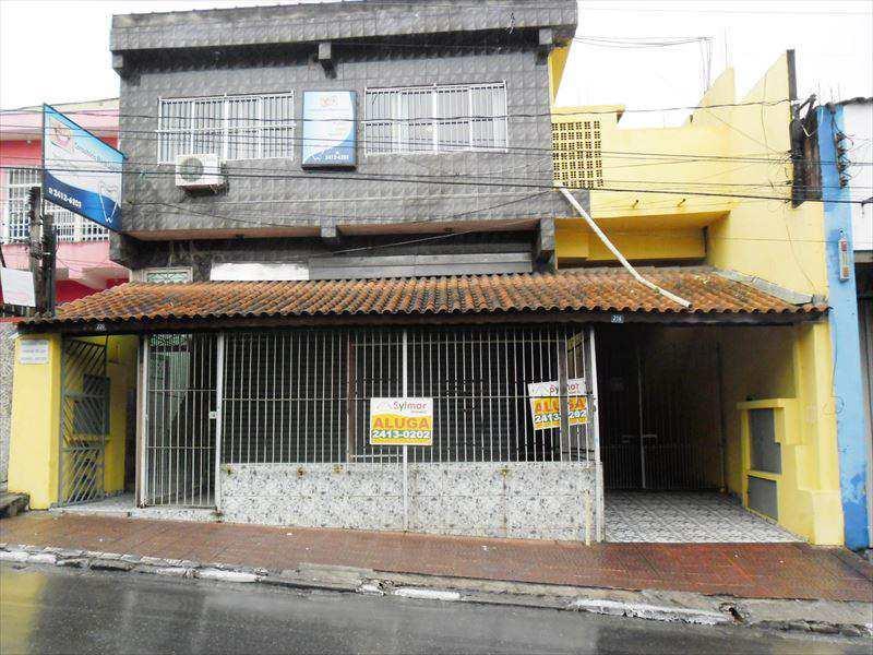 Salão em Guarulhos, bairro Vila Nova Cumbica