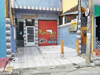 Salão, código 1389 em Guarulhos, bairro Vila Nova Cumbica