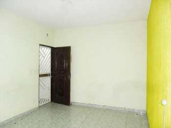 Sala Comercial, código 1386 em Guarulhos, bairro Cidade Jardim Cumbica