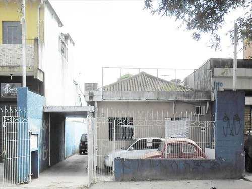 Casa, código 1364 em Guarulhos, bairro Cidade Seródio