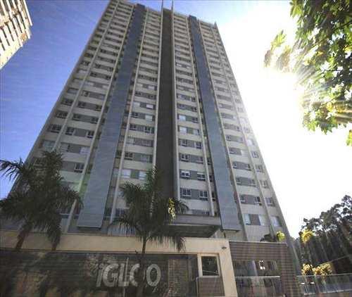 Apartamento, código 1279 em Barueri, bairro Melville Empresarial  I E  II