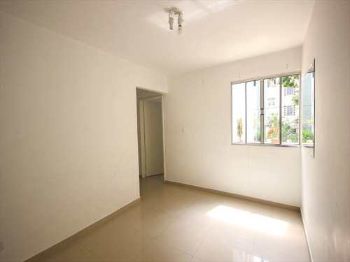 Apartamento, código 1270 em São Paulo, bairro Vila Madalena